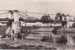 sainte-foy-vieux-pont-5