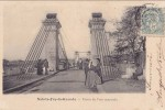 sainte-foy-vieux-pont-51