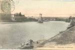 sainte-foy-vieux-pont-52