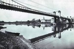 sainte-foy-vieux-pont-54