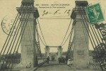 sainte-foy-vieux-pont-55