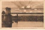 sainte-foy-vieux-pont-57