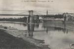 sainte-foy-vieux-pont-58