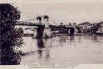 sainte-foy-vieux-pont-6