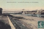sainte-foy-vieux-pont-60