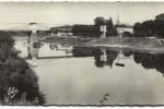 sainte-foy-vieux-pont-61
