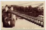 sainte-foy-vieux-pont-62