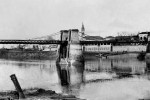 sainte-foy-vieux-pont-63