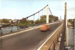 sainte-foy-vieux-pont-64