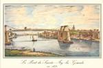 sainte-foy-vieux-pont-65