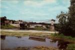 sainte-foy-vieux-pont-66