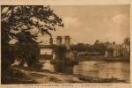 vieux-pont-c-2