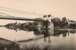 vieux-pont-c-26