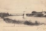 vieux-pont-c-5