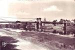 vieux-pont-c-7