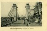 vieux-pont-c-9