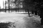 sainte-foy-inondation-1957l-11