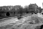 sainte-foy-inondation-1957l-12