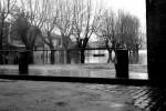 sainte-foy-inondation-1957l-13