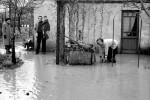 sainte-foy-inondation-1957l-15
