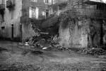 sainte-foy-inondation-1957l-17