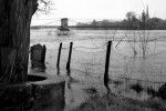 sainte-foy-inondation-1957l-4