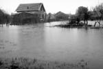 sainte-foy-inondation-1957l-6