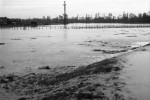 sainte-foy-inondation-1957l-9