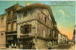 sainte-foy-maisons-a-colombage-1