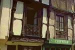 sainte-foy-maisons-a-colombage-10
