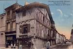 sainte-foy-maisons-a-colombage-21