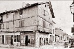 sainte-foy-maisons-a-colombage-22