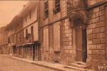 sainte-foy-maisons-a-colombage-25