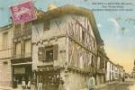 sainte-foy-maisons-a-colombage-28