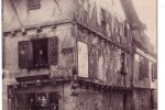sainte-foy-maisons-a-colombage-4