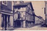 sainte-foy-maisons-a-colombage-5