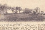 ligueux-chateau-pierrail