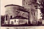 montcaret-eglise-2