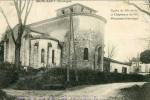 montcaret-eglise-4