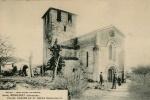 montcaret-eglise-a-1