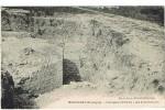 montcaret-gallo-romain-11
