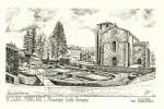 montcaret-gallo-romain-14