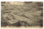 montcaret-gallo-romain-15
