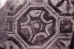 montcaret-gallo-romain-2