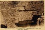 montcaret-gallo-romain-21