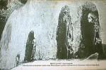 montcaret-gallo-romain-22