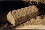 montcaret-gallo-romain-23