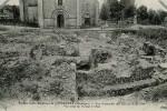 montcaret-gallo-romain-27