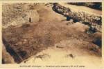 montcaret-gallo-romain-28