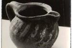 montcaret-gallo-romain-9